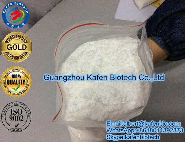 99.5% Purity Analgesic Pharmaceuticals Naphazoline HCL 550-99-2