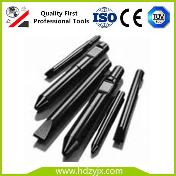 China high quality hydraulic tools