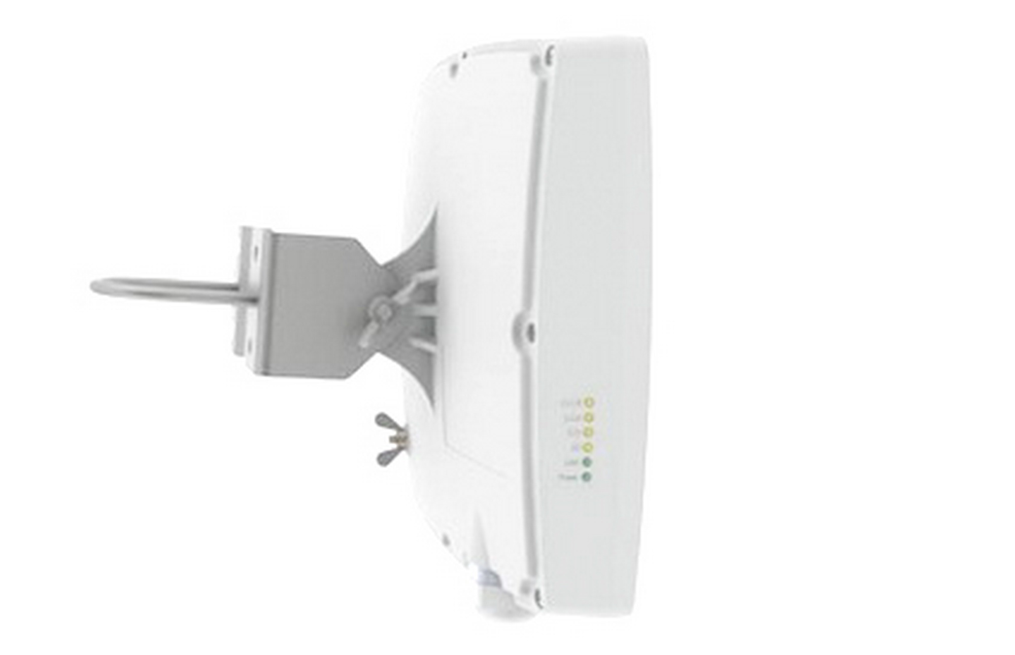 2.4G economical outdoor monitoring equipment,long-distance monitoring transmission solution