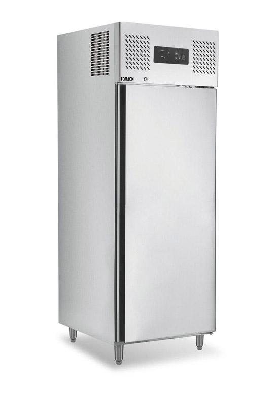 Upright Refrigerator FMX-BC364A