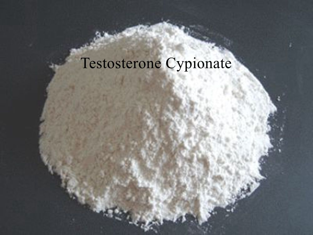 Depo Testosterone Testosterone Cypionate anabolic steroids hormones for body building