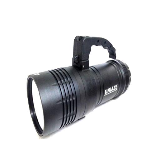 Portable Searchlight