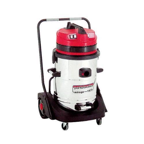 vacuum car interior cleaner mirage 1629 sje corporation ltd. Black Bedroom Furniture Sets. Home Design Ideas