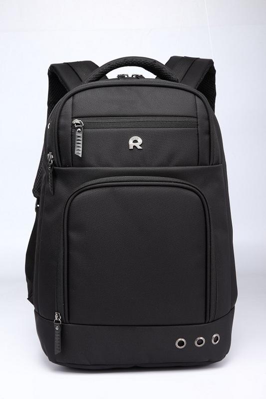 R1711 Picnic Bags / backpacks