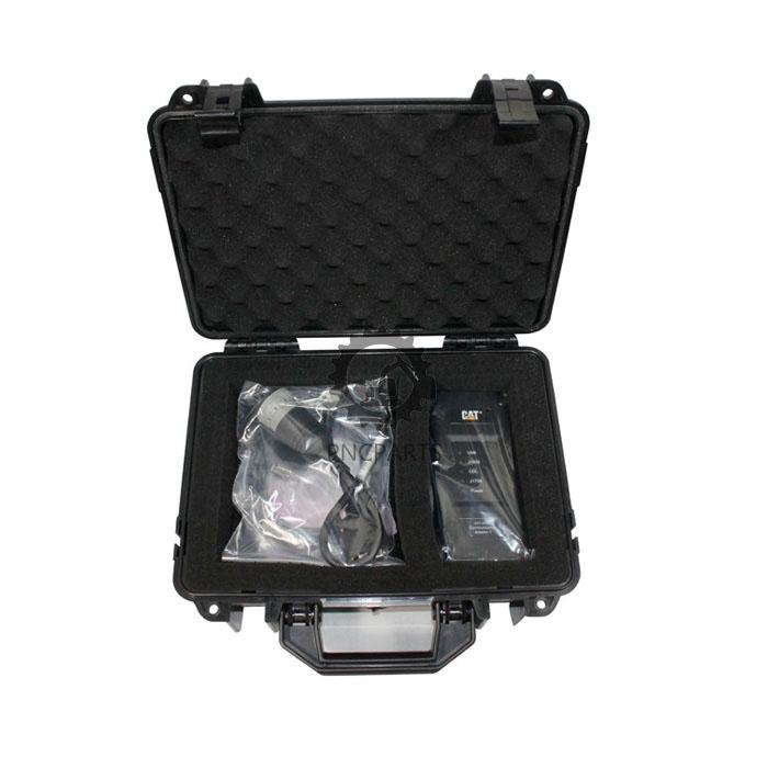 Caterpillar Wifi 317-7485 CAT Adapter III Diagnostic Kit CAT ET III
