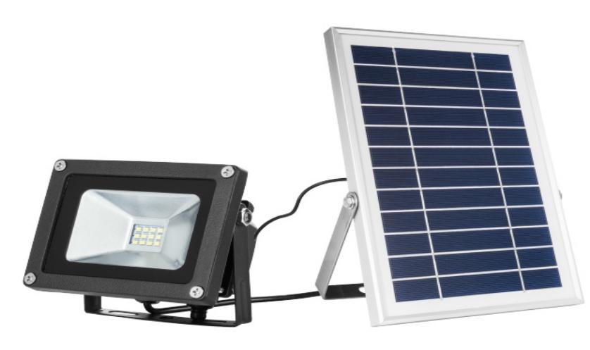 Solar light,solar Transparent light,solar garden light