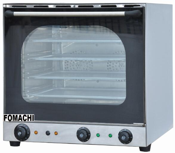 Commercial Electric Convection Oven Table Top FMX-O130