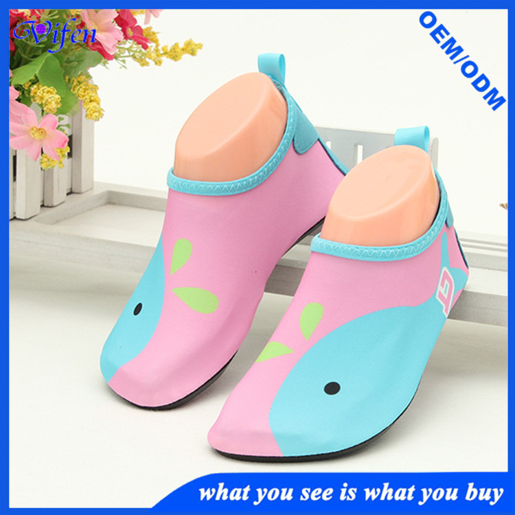 pool shoes aqua shoes for children casual shoes many types for choose wholesale