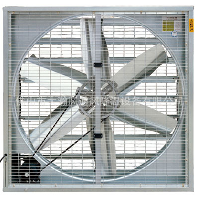 fan,axial fan venrilation fans,exhaust fan (belt -drived A-DHF-2)