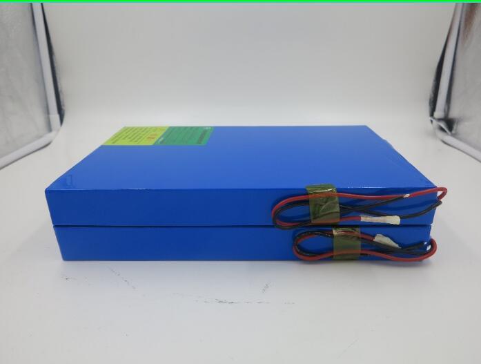LiFePO4 Battery Pack 9ah10ah 12ah 15ah 20ah 12v lithium battery for solar light