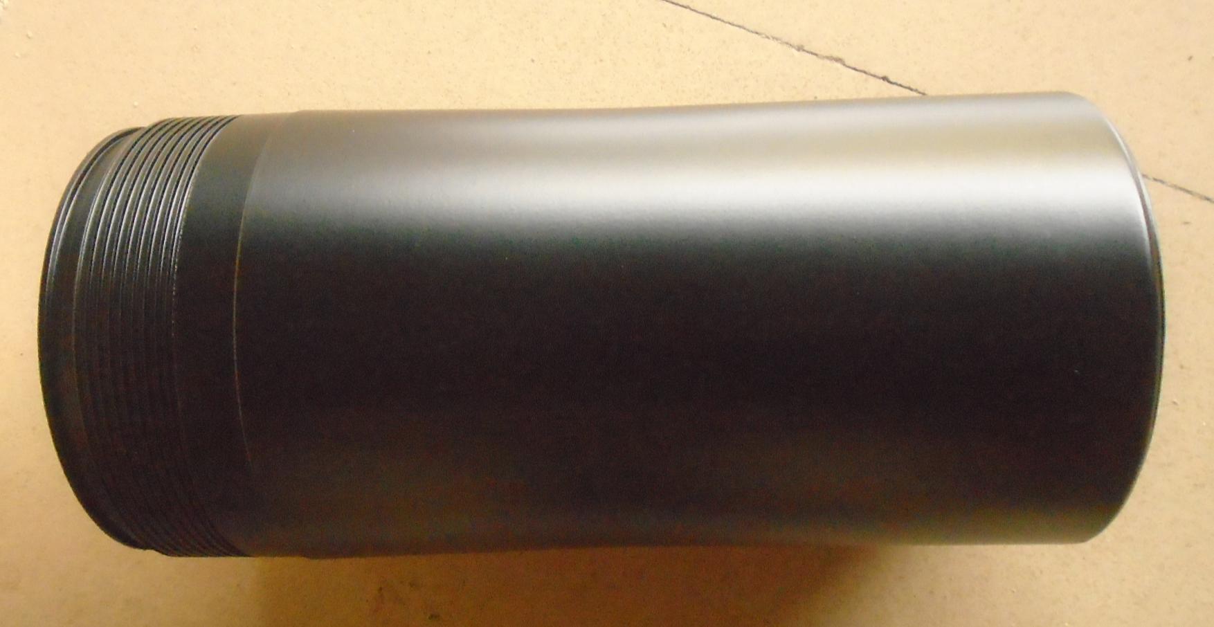PerkinsCH10929 CH10930 CH10931 Fuel Filter Housing