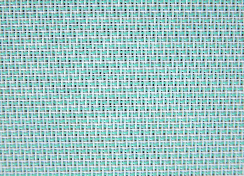 2.5 layer forming fabric China