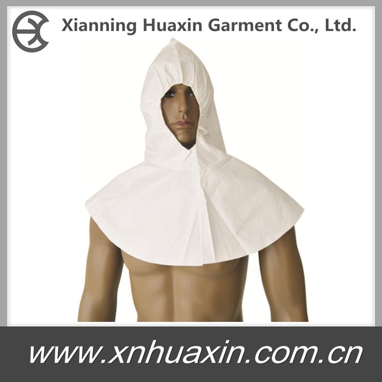 HXC-13:Nonwoven Cap