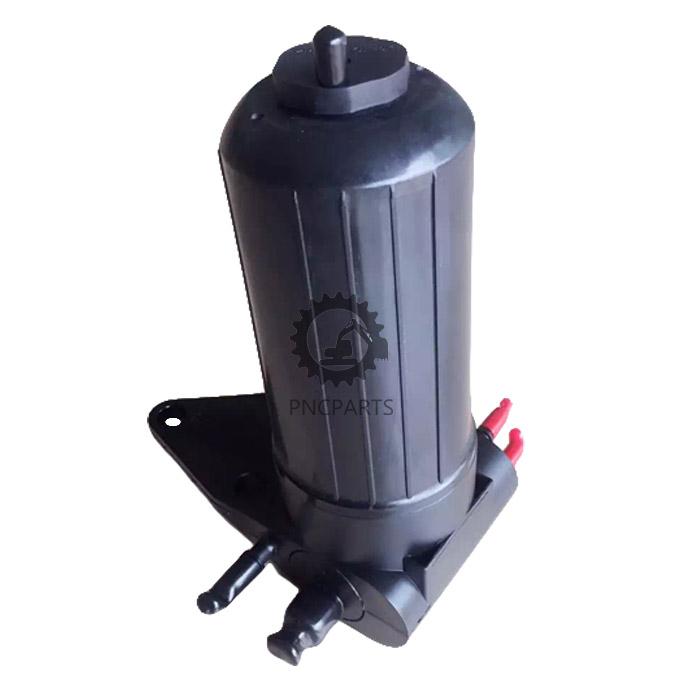 Perkins 4132A014 4132A018 Fuel Lift Pump 17/927800 JCB 3CX,4CX
