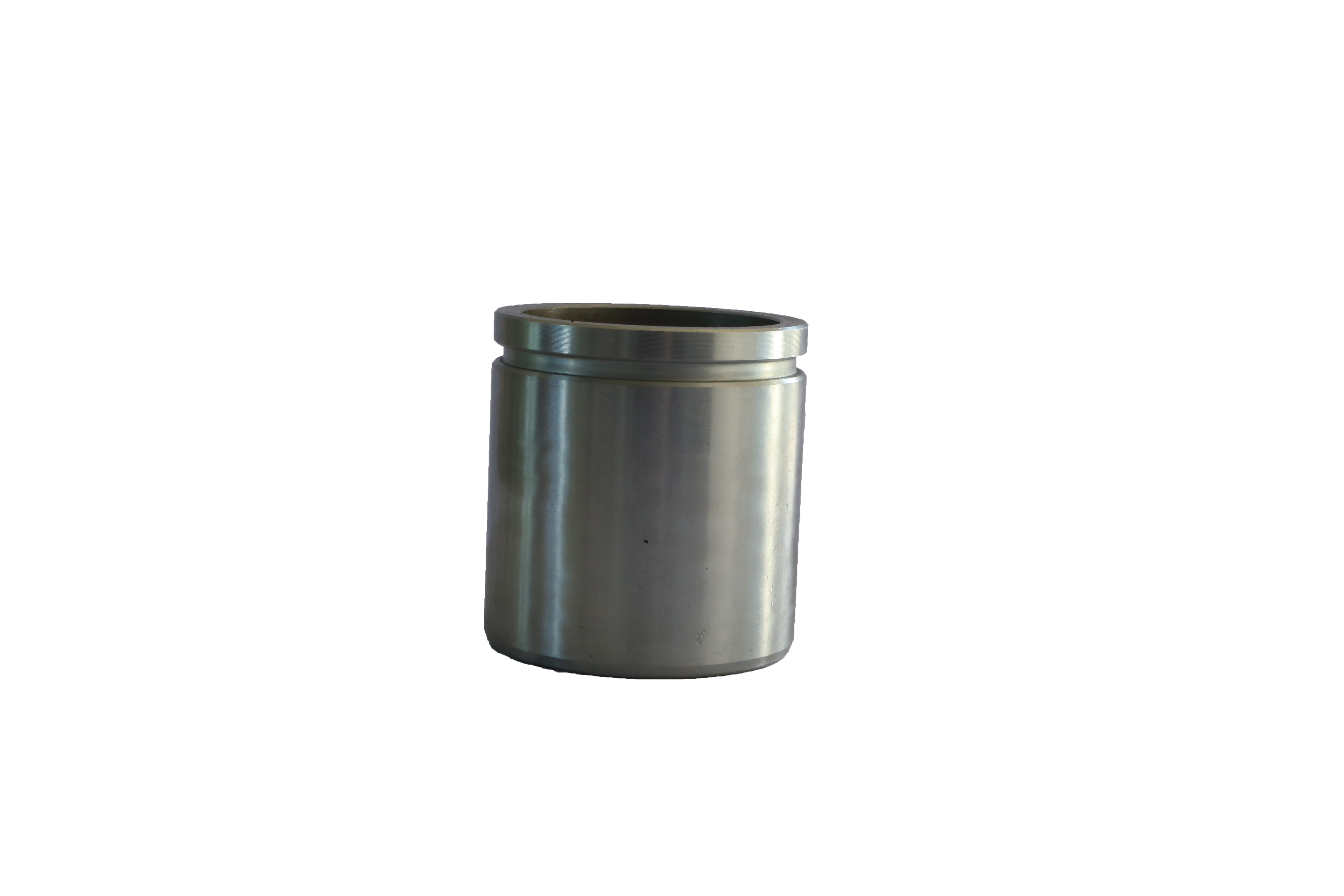cold forging brake piston and cold extrusion brake pistons supplier