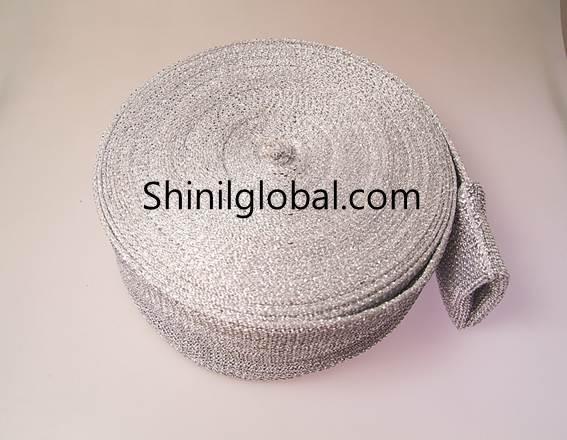 Fabric roll(SPFF-4)