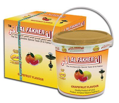 Al-Fakher ShiSha Tobacco