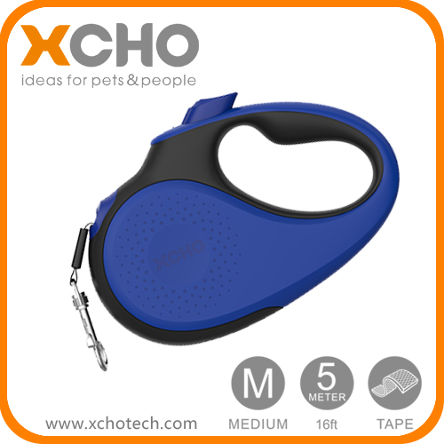 High Quality Pet Leash Products Wholesale Best Seller