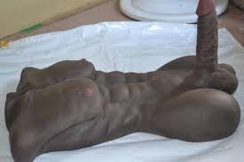 male-black-real-sexdoll-qute-lady-porn