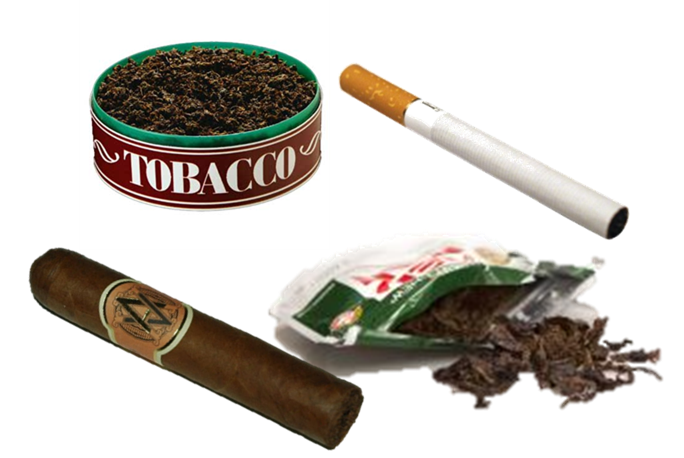 AL Fakher Shisha Tobacco,Chewing Tobacco, Starbuzz Shisha Tobacco, RMD GUTKHA, Marijunas, Wax Smoke