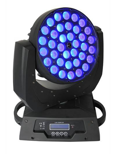 zoom led moving head aton stage light co ltd