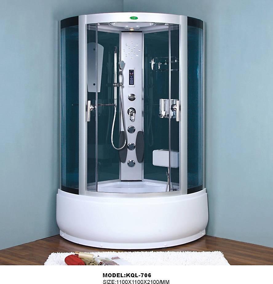 Shower Cabin,Shower Cabinet,Steam Cabinet,Steam Cabin - Hangzhou ...
