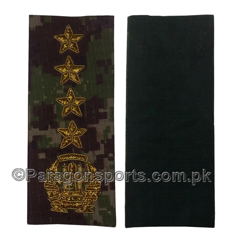 Uniform-Epaulettes-PS-1461