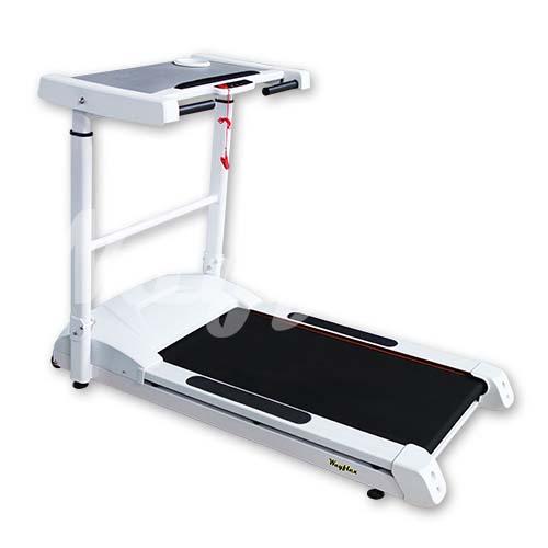 Foot Massage Treadmill TD500