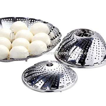 KD stainless steel fruit trays, kitchenware