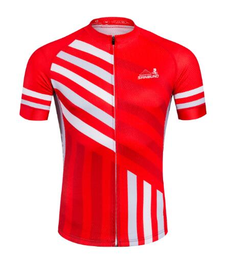 custom cycling jerseys/cycling wear from clothing manufacturer