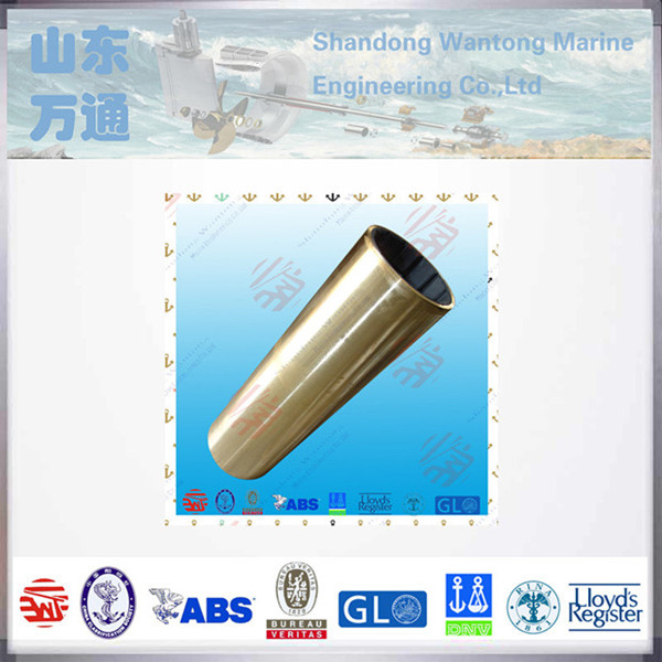 navy quality demountable stave cutless rubber bearing rubber bearing