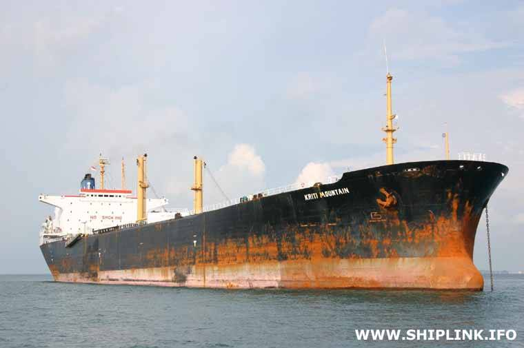 Tanker ldt16000 for trade or scrap ship sale s e c for Sips for sale