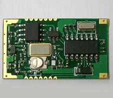 400Mhz module(LE-TX400M)