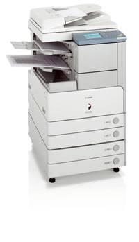 Canon Digital Personal IR Copier Canon Fax Canon Plotter Cad & Printing