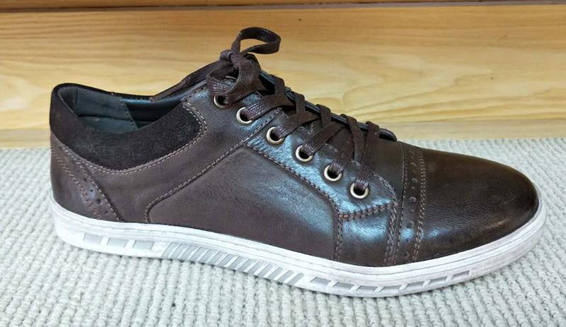 Men leather shoes,Men casual shoes