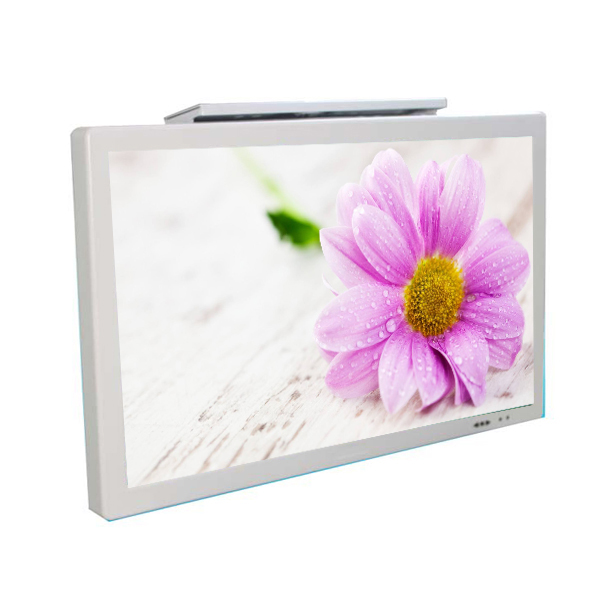 15'' 15.6'' 17'' 19'' 22'' 23'' 24'' 25'' Bus/Car Roof Mounted Advertising Display/TV Monitors with