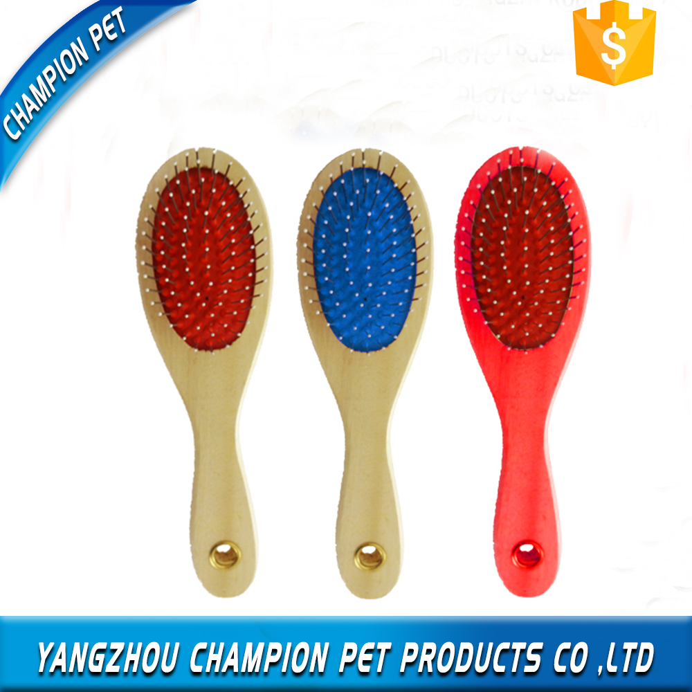 Hot Sale Pet Brush for Dog Grooming Hair
