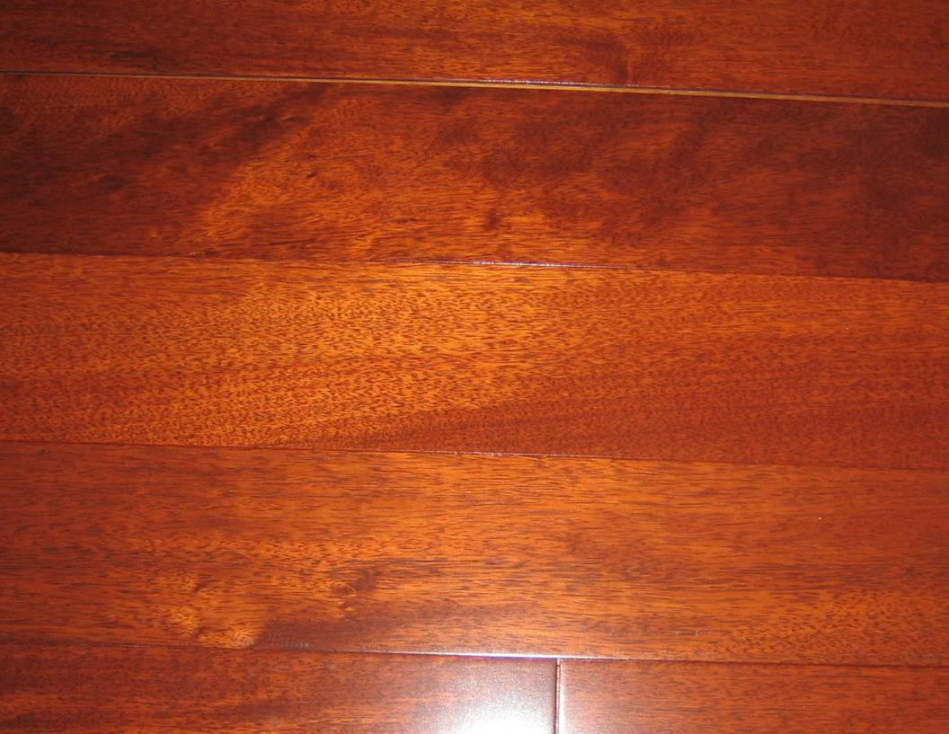 Cost of wooden floor laminate flooring cost glasgow for Hardwood floors glasgow