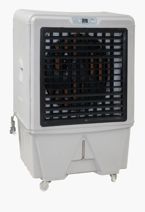 industrial household evaporative air coolerCY-12CM