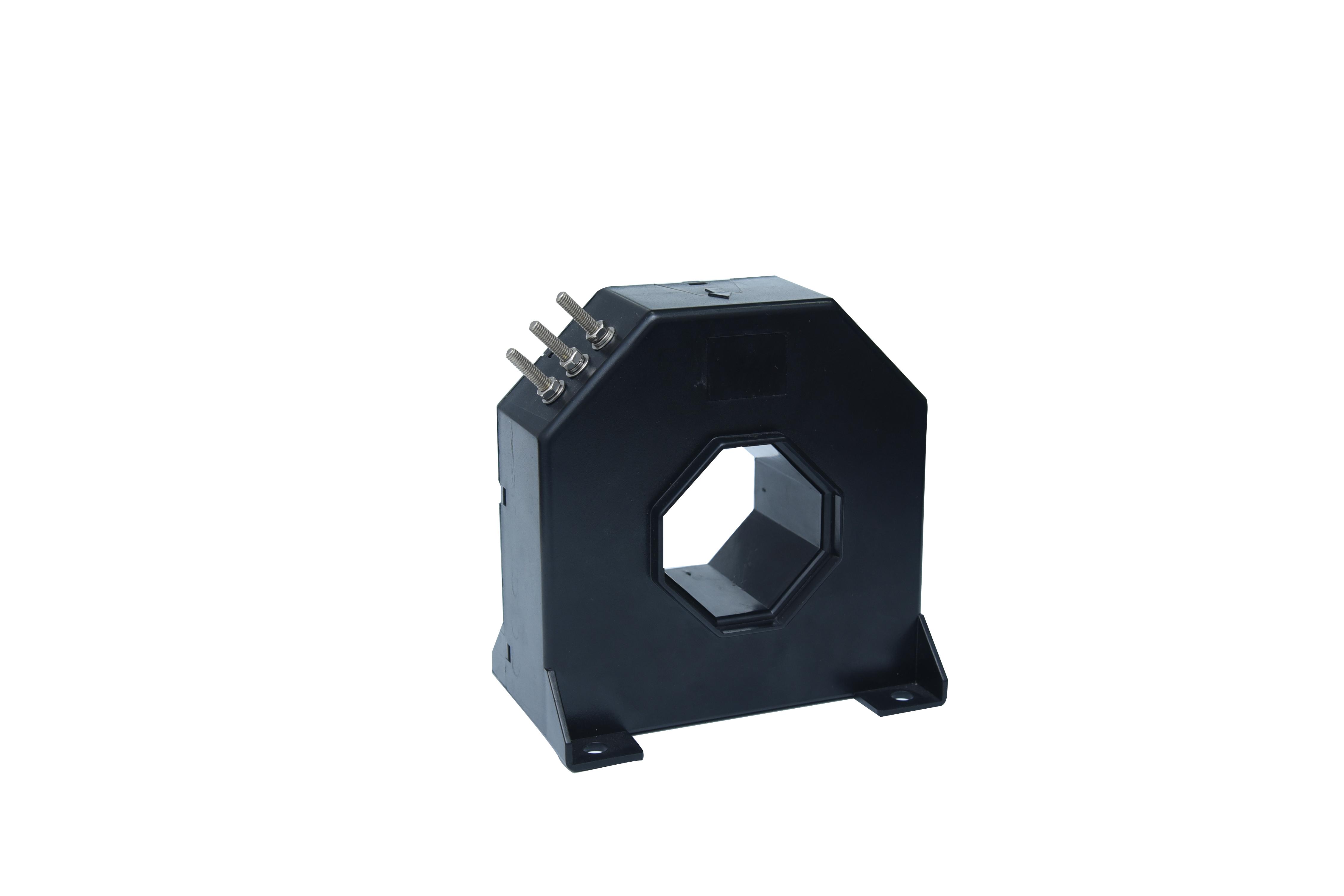 current sensor for train Z2