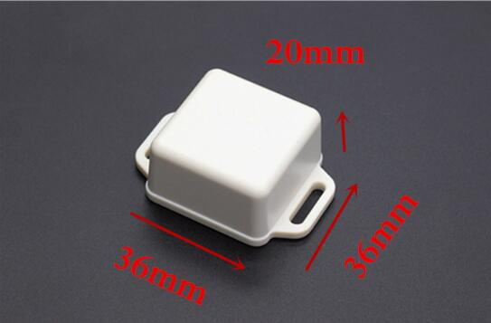 TD BRAND RFID TAG, ACCESS, POSITION,