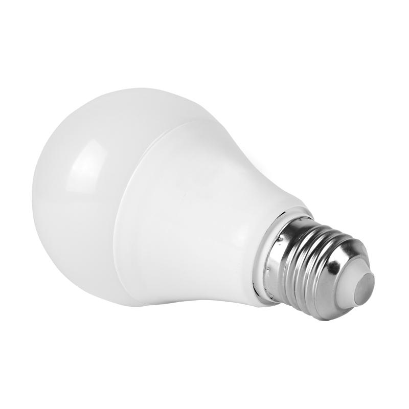 China LED bulb light e27