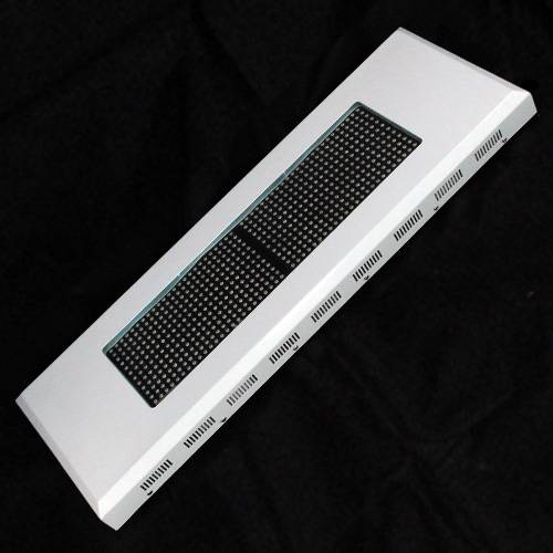 2012 hot sale,high quality 600w led grow light