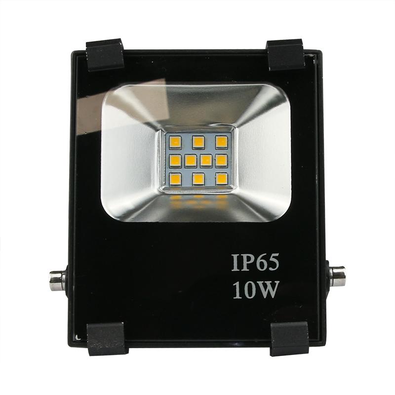 100w outdoor smd led flood light waterproof