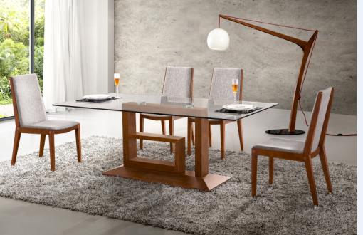 Table furniture  Wikipedia