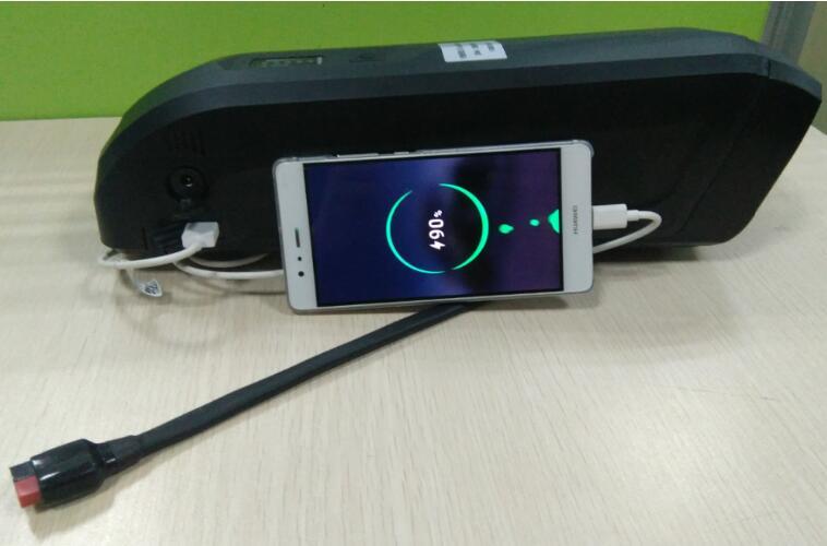 10s4p e-bike battery New hailong electric bike lithium ion battery 36v 14ah