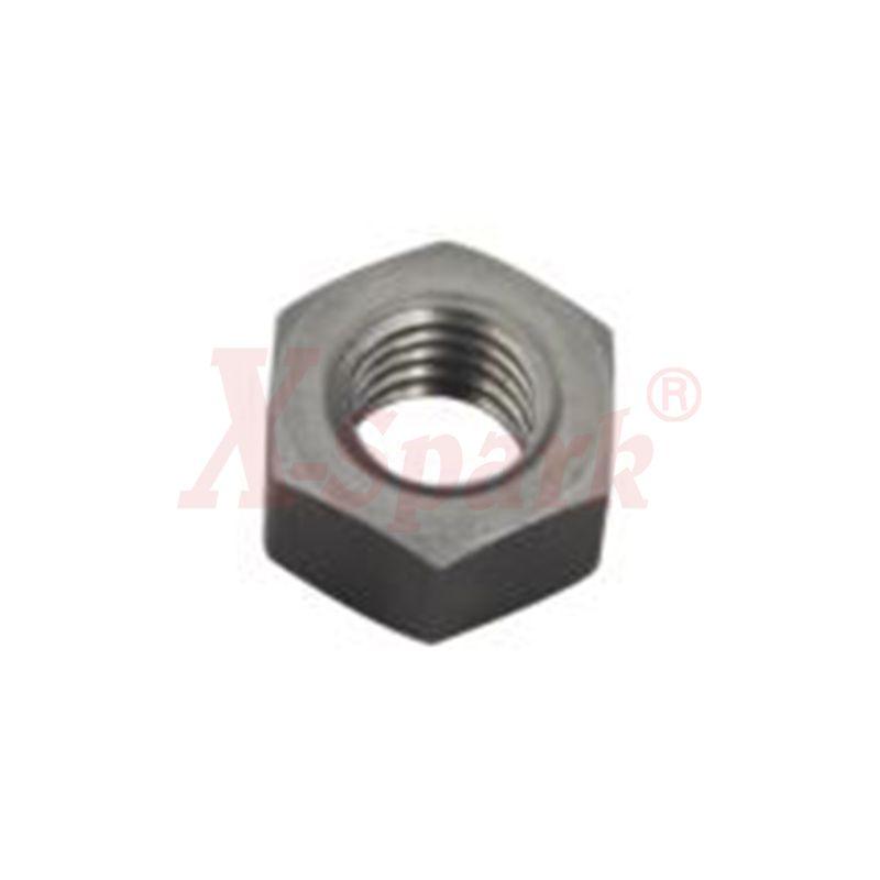 8627 NutsStainless Steel Antimagnetic Tools china Stainless Steel Antimagnetic Tools