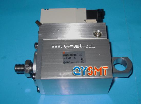PANASONIC AIR MQQLDV40-20-XM4-A