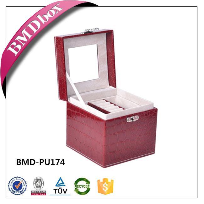 BMD-PU174