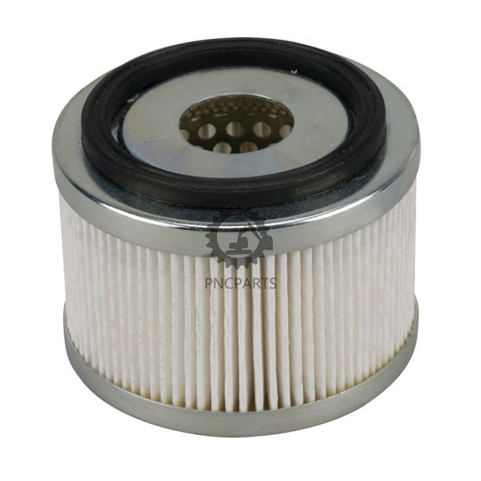 Doosan Solar DX225LCA K1029257 400504-00217 Air Breather Filter